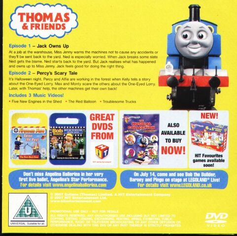 File:MakingTrackswithThomasandFriends2007backcover.jpg