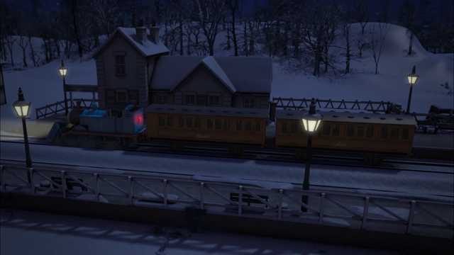 File:TheRailcarandtheCoaches98.png