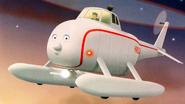 Thomas'TrustyWheels11