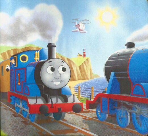 File:Thomas(StoryLibrary)12.jpg