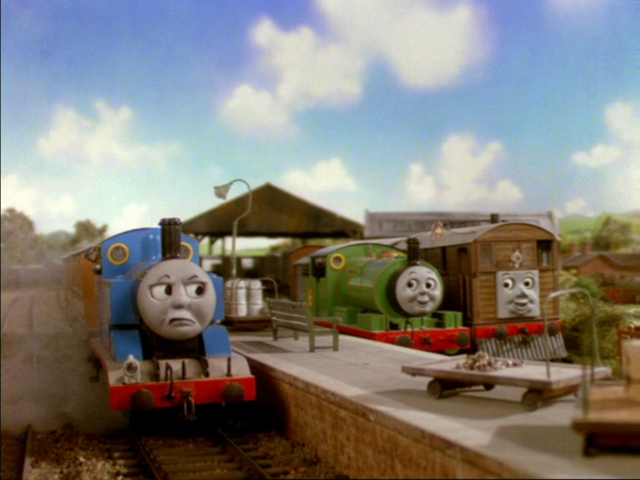 File:Thomas,PercyandtheCoal8.png