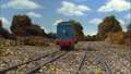 Thumbnail for version as of 16:56, October 2, 2015
