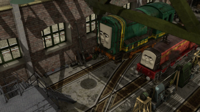 File:DayoftheDiesels358.png