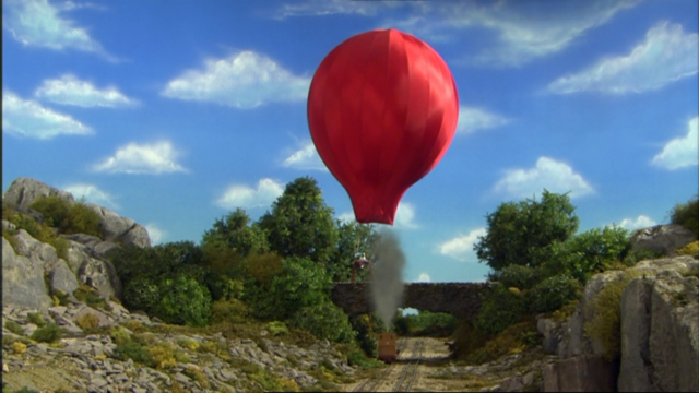 File:DuncanAndTheHotAirBalloon54.png