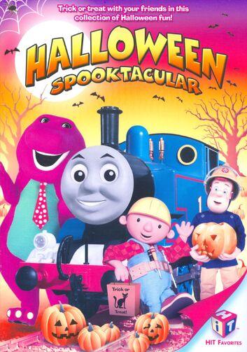 File:HalloweenSpooktacular.jpg