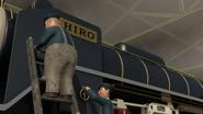 HeroOfTheRails541