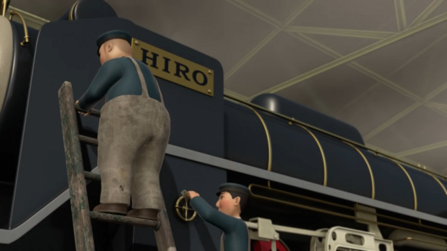 File:HeroOfTheRails541.png