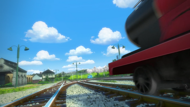 File:TheGreatRace188.png
