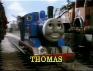 Thomas'NamecardTracksideTunes4