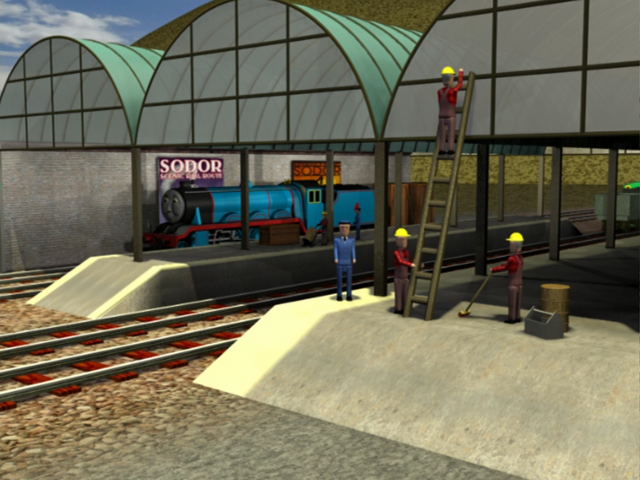 File:Thomas'SodorCelebration!DVDOpening4.png
