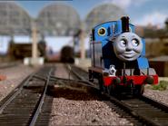 Thomas'Train24