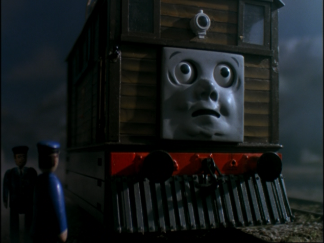 File:Toby'sDiscovery69.png