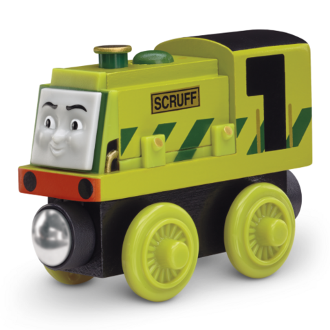 File:WoodenRailwayScruff2013.png
