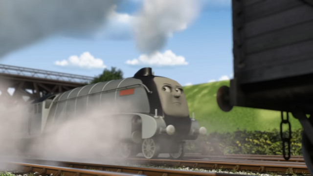 File:HeroOfTheRails294.png