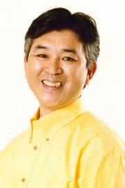 MasayukiOmoro