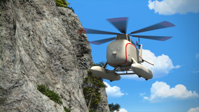 File:RockyRescue76.png