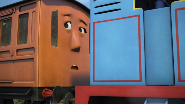 File:SlowStephen79.png