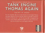 TankEngineThomasAgain2015backcover