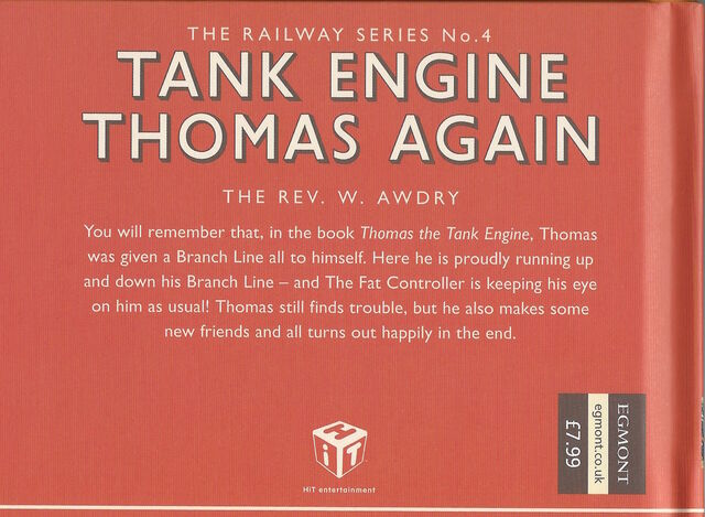 File:TankEngineThomasAgain2015backcover.jpg