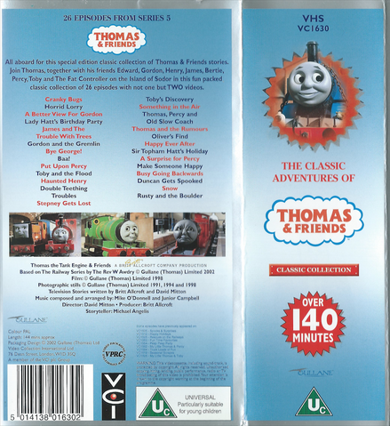 File:TheCompleteFifthSeriesVHSspineandbackcover.png