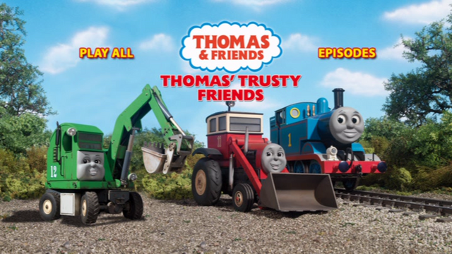 File:Thomas'TrustyFriendsAUSDVDMainMenu.png