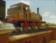 TrainStopsPlay27