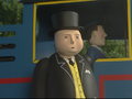 Thumbnail for version as of 20:25, April 21, 2015