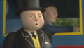 Thumbnail for version as of 19:12, November 5, 2016