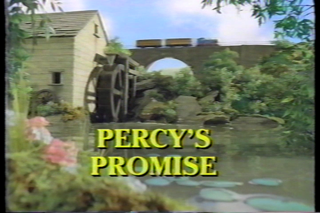 File:Percy'sPromise1992UStitlecard.png