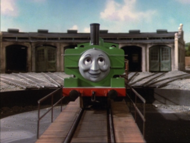 File:PopGoestheDiesel2.png