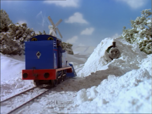 File:Snow3.png