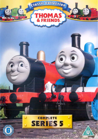 File:TheCompleteFifthSeries2010.png