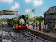 Thomas,PercyandthePostTrain53
