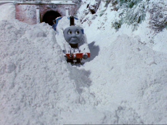 File:Thomas,TerenceandtheSnow45.png