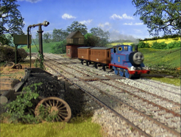 File:ThomasAndTheMagicRailroad533.png