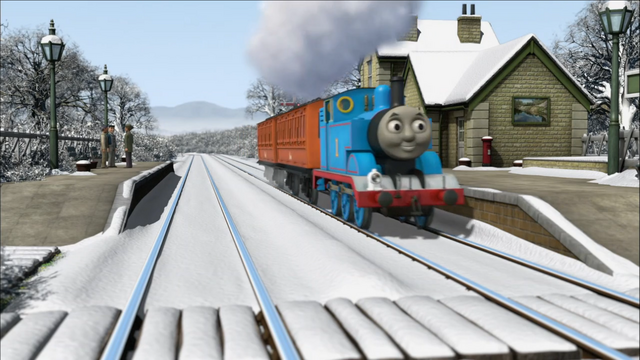 File:ThomasAndTheSnowmanParty41.png