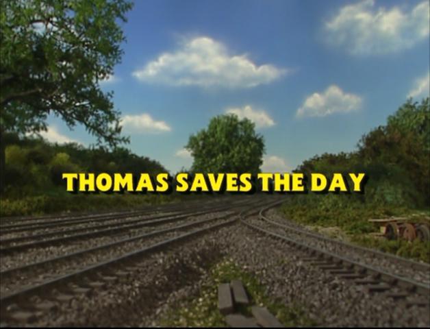 File:ThomasSavesTheDayUSTitleCard.png