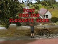 TobyandtheStoutGentlemanGermanTitleCard