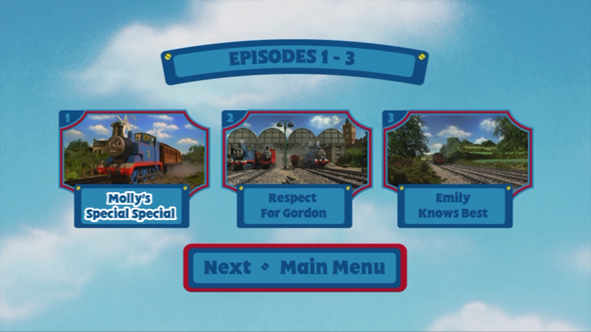 File:TogetherontheTracksDVDmenu2.png