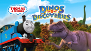 DinosandDiscoveries(UKDVD)titlecard