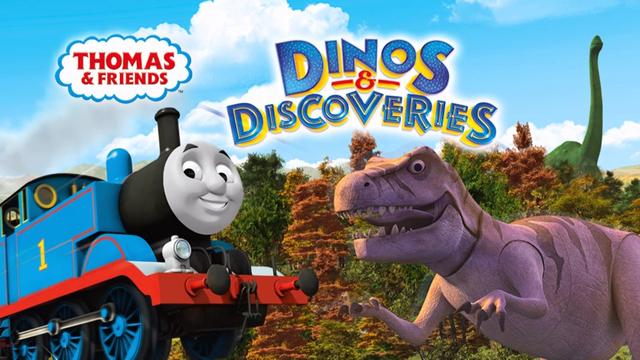 File:DinosandDiscoveries(UKDVD)titlecard.png