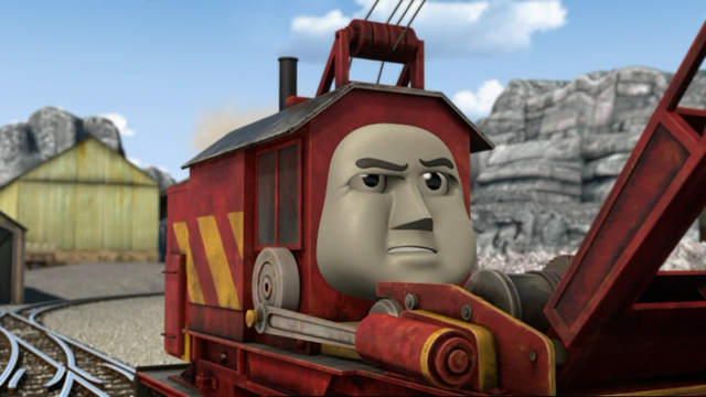 File:Percy'sParcel30.png