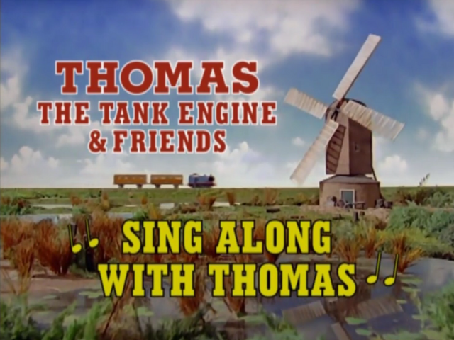 File:SingalongwithThomastitlecard.png