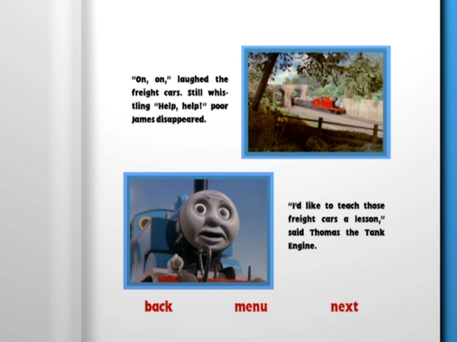 File:TheGreatestStoriesReadAlong4.png