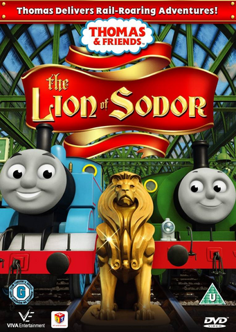 File:TheLionofSodor(ArabicDVD).png