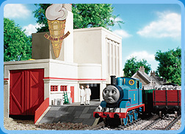 Thomas'MilkshakeMuddle1