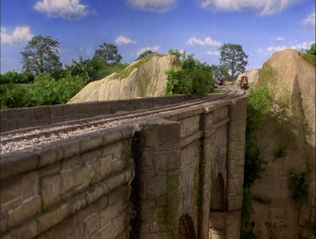 File:ThomasAndTheMagicRailroad1045.png