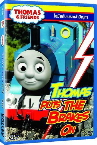 File:ThomasPutstheBrakesOn(DVD).jpg