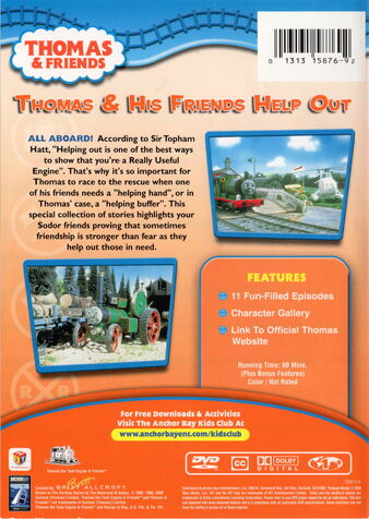 File:ThomasandHisFriendsHelpOut2008Backcover.jpg