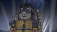 Diesel'sGhostlyChristmas124